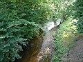Valouse Saint-Paul-la-Roche pont D78 amont (1).JPG