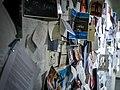 Valve office (29681188573).jpg