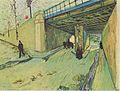 Van Gogh - Eisenbahnbrücke über die Avenue Montmajour.jpeg