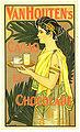 Van Houten's Cacao en Chocolade.jpg