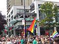 Vancouver Pride 2016 - 10.jpg