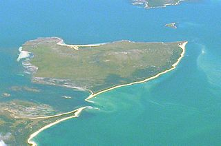 Vansittart Island