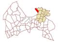 Vantaa districts-Vierumaki.png