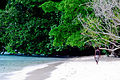 Vanuatu-humans-of-vanuatu-6.jpg