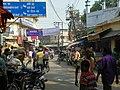 Varanasi 38 - street (37998351141).jpg