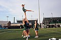Varsity Cheerleaders (2833644078).jpg