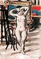Vaszary Nude 1911.jpg