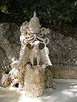 Vatican City - Fontana delle Aquile.jpg