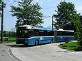 Vbl 185 Hirtenhof.JPG