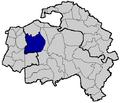 VdM-Vitry-sur-Seine.png