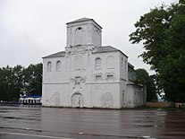 Vedenskaya church valdai.JPG