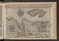 Veer - 1605 - Waerachtighe beschryvinghe - UB Radboud Uni Nijmegen - 248643460 169.jpeg