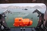 Vehículo sumergible BAP CARRASCO.jpg