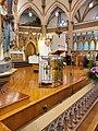 Veillette,Martin,Mgr-Église de Saint-Narcisse (QC, Canada)-2020-11-27.jpg