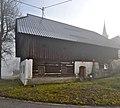 Velden Oberjeserz 4 Bauernhaus vulgo Keuschnig 10012014 821.jpg