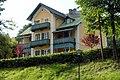 Velden Villa in Bahnhofsnaehe 11072007 01.jpg