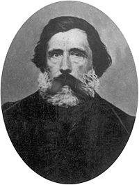 Venancio Flores circa 1865.jpg