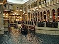 Venetian Vegas (3825525898).jpg
