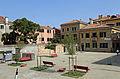 Venezia Campo Sant'Alvise R01.jpg