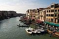 Venice (2994222067).jpg