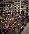 Venice - torre dell'orologio - 20200911141002.jpg