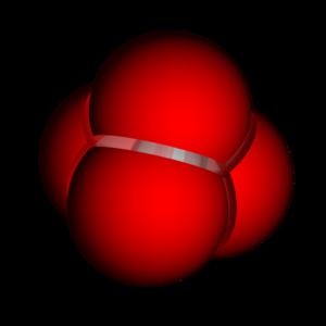 Venn diagram - Image: Venn 0110 1000 1000 0000