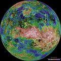 Venus Topo 090 East, 773-,663,-110 cs.jpg