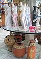 Venus of Milo souvenirs by shakko.jpg