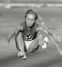 Vera Krepkina 1960.jpg