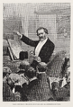 Verdi conducting Aida in Paris 1880 - Gallica - Restoration.png