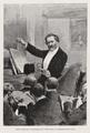 Verdi conducting Aida in Paris 1880 - Gallica - Restoration.png