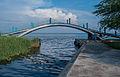 Vereda del Lago bridge.jpg