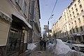 Verkhnie Misto, Kiev, Ukraine - panoramio (36).jpg