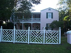 Vero Beach FL Gregory House01.jpg