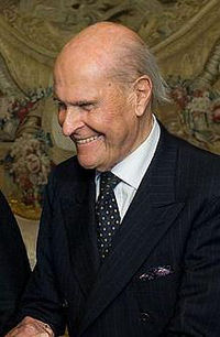 Veronesi Napolitano (crop).jpg