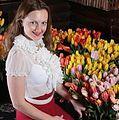 Veronika Chekalyuk.jpg