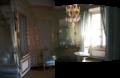 Versailles-Appartements de Marie-Antoinette-Le cabinet de la Méridienne.png