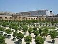 Versailles Orangerie, 17 July 2005 003.jpg