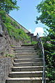 Veste Oberhaus Passau.JPG