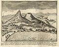 Vesuv-Ansichten 18Jh ubs G 0532 II (2).jpg
