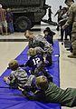 Veterans Day Oregon National Guard (30838724161).jpg