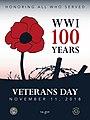 Veterans Day poster 2018.jpg