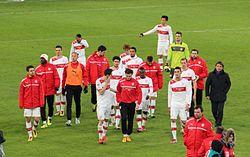 VfB-Team February 2013.jpg