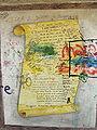 Via dell'Amore-Manarola-DSCF9102.JPG