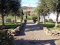 Viansa Vineyards & Winery, Sonoma Valley, California, USA (5604632587).jpg