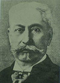 Vicente G Quesada.jpg