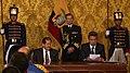 Vicepresidente de Colombia, Angelino Garzón visita a su homólogo ecuatoriano, Lenin Moreno, para firmar convenio s en materia de discapacidades (6083575376).jpg