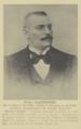 Victor Carpentier.png