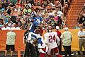 Victor Cruz catch Pro Bowl 2013.JPG