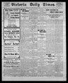 Victoria Daily Times (1905-05-10) (IA victoriadailytimes19050510).pdf